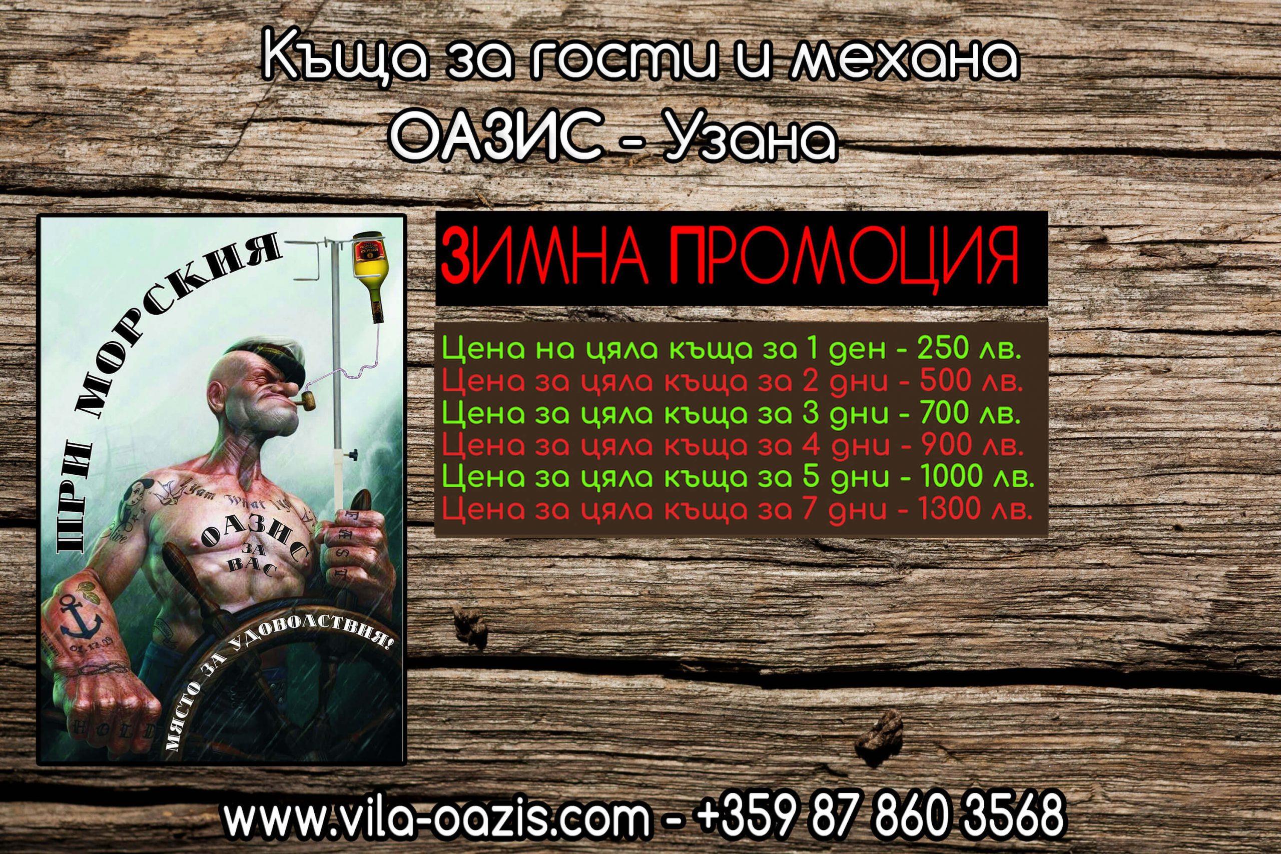 vila-oazis-promo